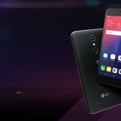 How to unlock AT&T LG Phoenix Plus by code - Tips & Tricks