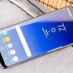 How To unlock Samsung S8
