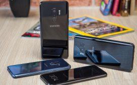 Unlock Samsung Galacy