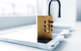 Huawei smartphone unlocking