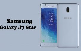 How to unlock Samsung J7 Star