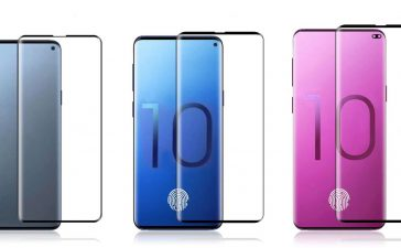 Unlock Samsung S10 Plus