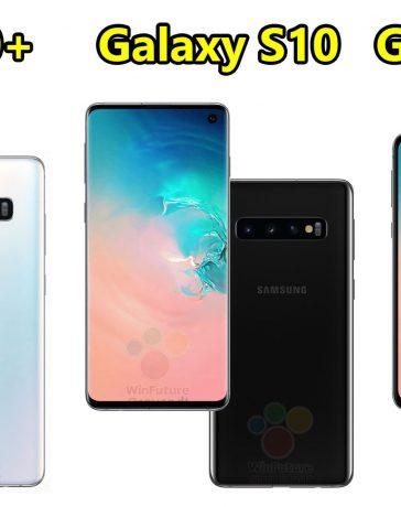 Unlock Samsung S10e