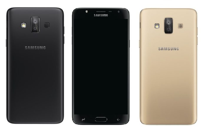 Unlock Samsung J7 2018