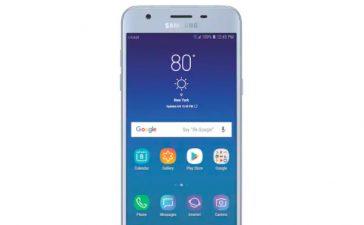 Unlock Samsung Sol 3 Cricket