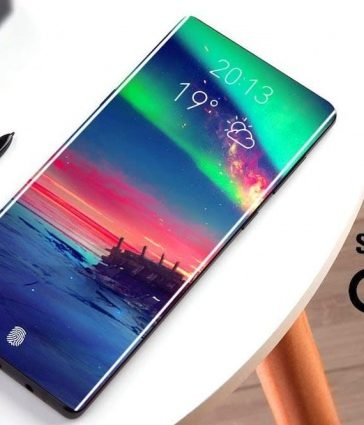 IMEI Samsung Note 10