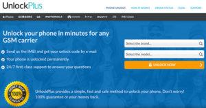 Unlock google account easy