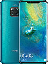 How to Unlock Huawei Mate 20 Pro - Unlock Code - Fast & Safe