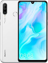 How to Unlock Huawei P30 Lite - Unlock Code - Fast & Safe
