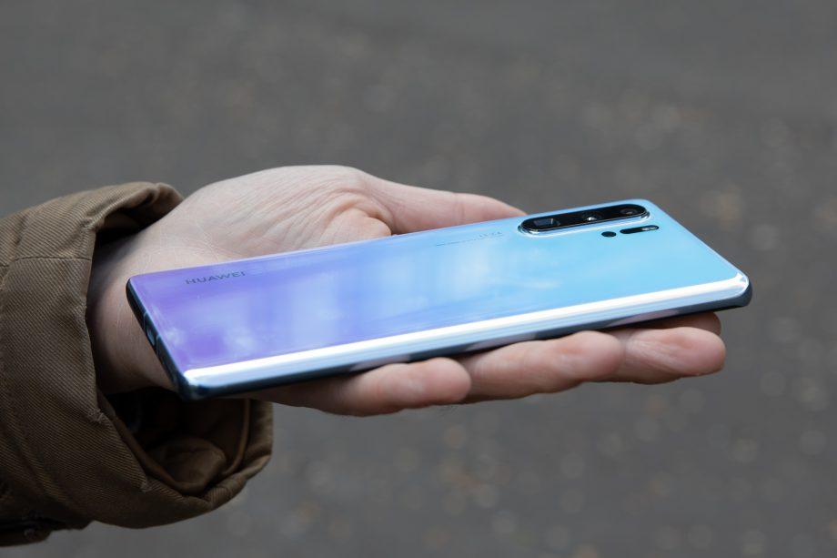 How to Unlock Huawei P30 Pro - Unlock Code - Fast & Safe