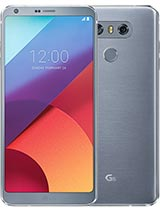 How to Unlock LG G6 - Unlock Code - Fast & Safe