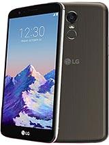 How to Unlock LG Stylo 4 - Unlock Code - Fast & Safe