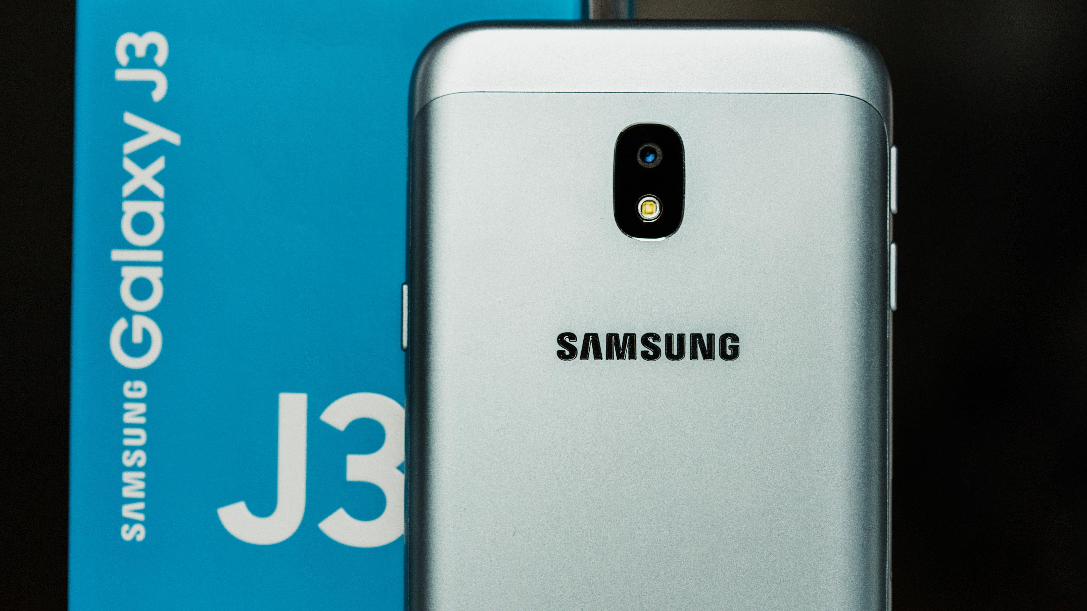 How to Unlock Samsung Galaxy J3 (2017) - Unlock Code - Fast