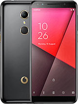 Unlock Vodafone Smart N9