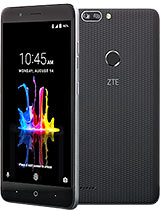 How to Unlock ZTE - Unlock Code - Fast & Safe