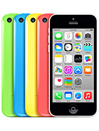 Unlock iPhone 5C - Factory Unlock